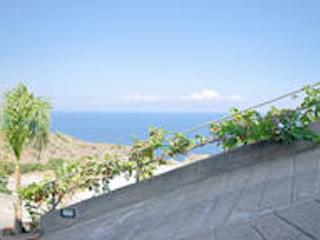 CASA MORGETIA JUNIOR 2 with view, Taormina