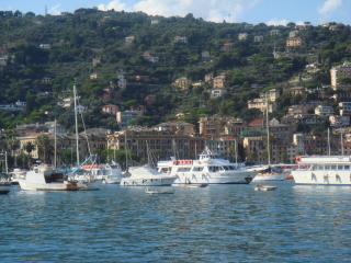Appartamento nel cuore di Santa Margherita Ligure