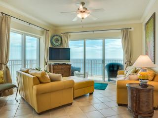 Crystal Shores West 701, Gulf Shores