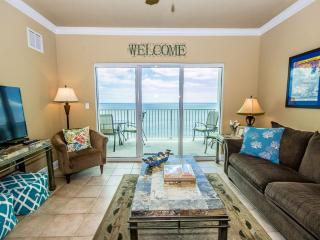 Crystal Shores West 1007, Gulf Shores