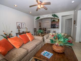 Emerald Greens 3706, Gulf Shores