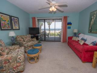Seascape 102, Orange Beach