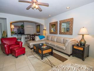 Emerald Greens 1110, Gulf Shores