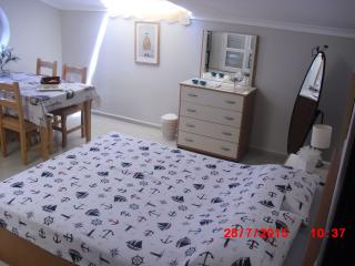 GABY APPARTMENT, Kusadasi