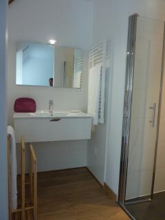 purple bathroom 1