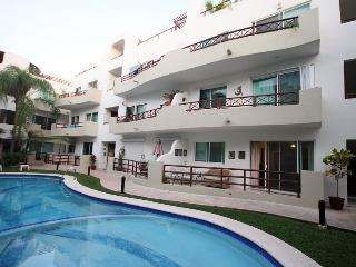 Condo Rose, Playa del Carmen