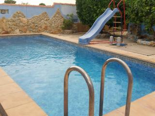 Spain long term rental in Catalonia, Terres de l`Ebre