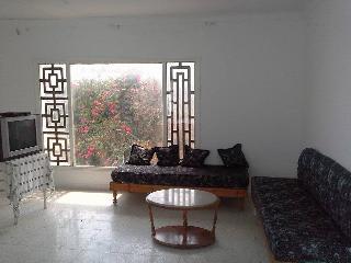 Residence Mami, Hammamet
