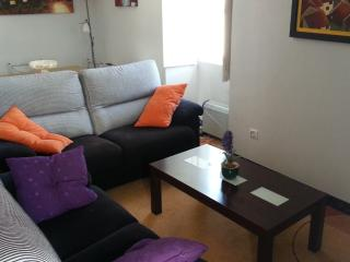 Casa  BAION - VILANOVA DE AROUSA, Vilanova de Arousa
