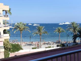 Apartamento en ibiza, Ibiza Ciudad