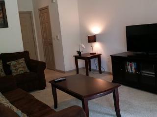 Great Apartment in Afton Oaks2MC38191202, Houston