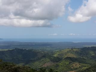 Villa Encanto Costa Rica, Ciudad Cortes