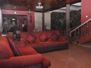 Villa, Negombo