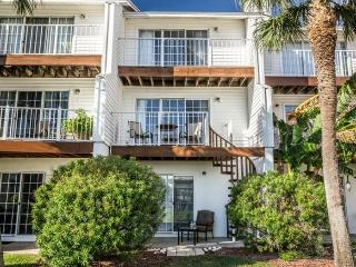 3 Bed 3 Bath Town Home1500 sqft Luxury, Waterfront, Indian Shores