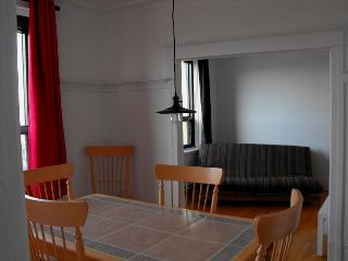 Appartment in montreal, Montreal