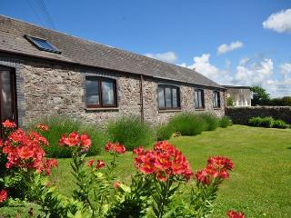 37186 Barn in Haverfordwest, St Ishmaels
