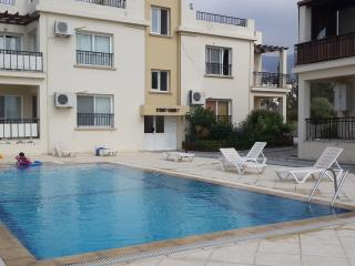 3 bed Luxury Apt with Swimming Pool, Ozankoy