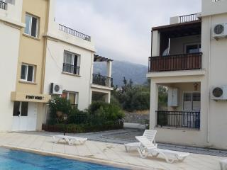 3 Bed Luxury Apt rental in Ozankoy/Bellapais Area