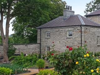 Gardener's Cottage, Cardigan