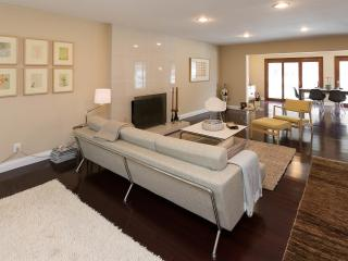 Modern Luxury 2 Bedroom 2 Bathroom Share, Los Ángeles