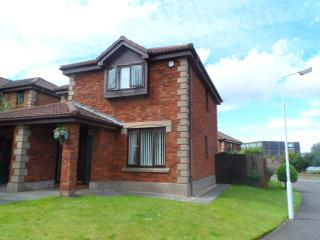 Beautiful Detached Villa in St Andrews, Fife