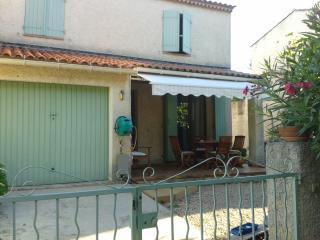 villa, Six-Fours-les-Plages