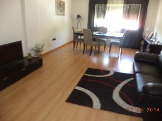 1 Double Room apartment - Faro/ Portugal