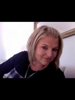 Nicole Kronig