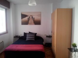 Apartamento en alquiler a 750 m de la playa, Vilagarcia de Arousa