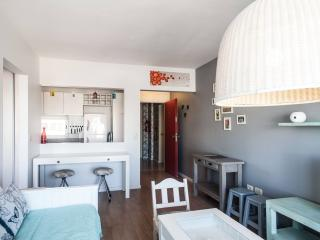 Beautiful 1 Bedroom Apartment Located in Palermo Hollywood, Buenos Aires