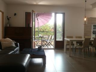 Aix Downtown Comfortable Flat,3Bedrooms,2Bathrooms