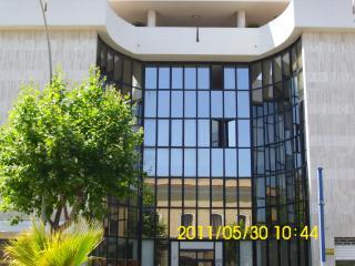 Appartamento Trapani residenziale