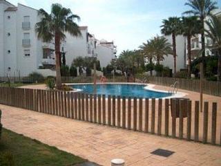 Dúplex de 4 habitaciones, Costa Ballena, Cádiz., Rota