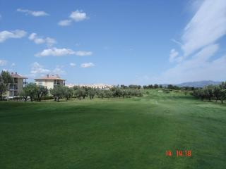 Panoramica Golf & Country Club, Vinaros