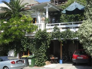 France long term rental in Languedoc-Roussillon, Beziers