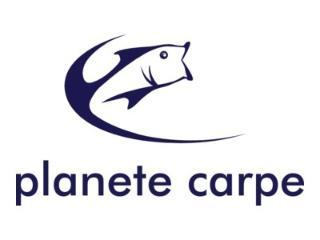 planete carpe, Lagardelle-sur-Leze