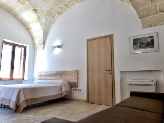 AlmApulia Suites 2