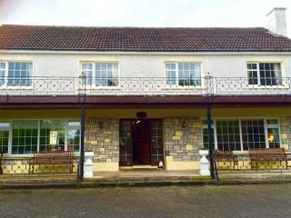 Large House in Killarney