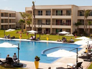 Ola Blanca Sidi Rahal Piscine view Wifi Casablanca