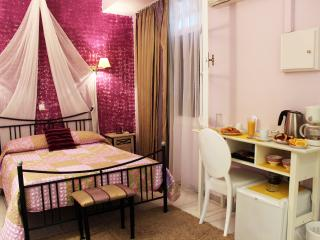 Comfort Double room (city center), Nauplia