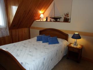 Chambres d'hôtes à proximité de Carnac et Vannes
