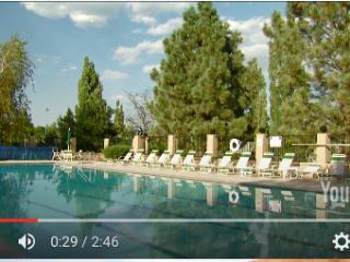 AFFORDABLE LUXURY - WYNDHAM'S FLAGSTAFF RESORT