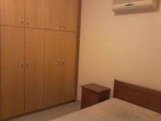 apartment in Strovolos,Nicosia