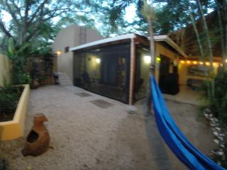 CASA PAPP! Our Home is your Home! PuRa ViDa!, Tamarindo