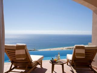 Gorgeous Villa in Cabo in February AND Great Golf, Cabo San Lucas