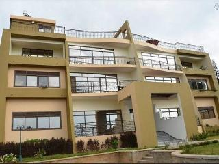 Apartments Nvilla,lakeview & Kampala, Mutungo Hill