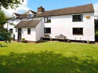 MACOT Cottage in Buckingham, Syresham