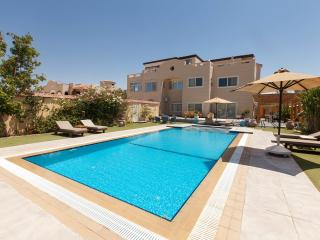 Garden Apartment .Cottage ., Hurghada