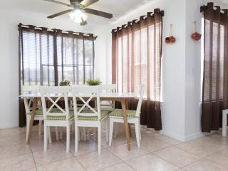 Beautiful apartment in Kissimmee, near the Disney´s Parks