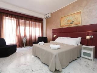 The Room Lina